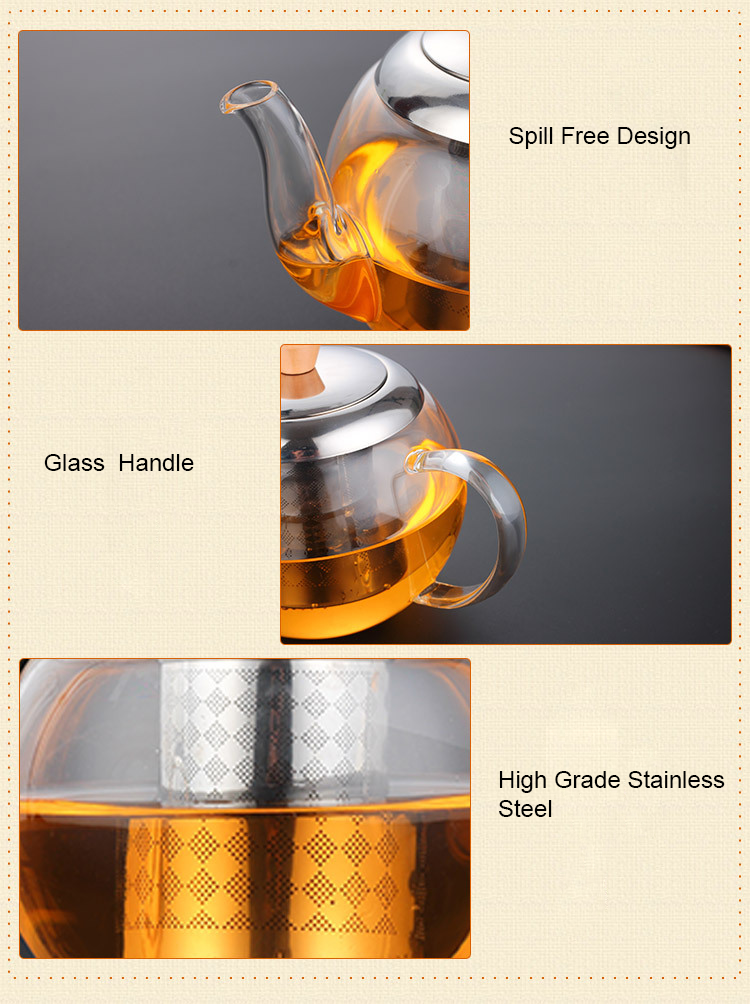 glass-teapot-with-infuser.png