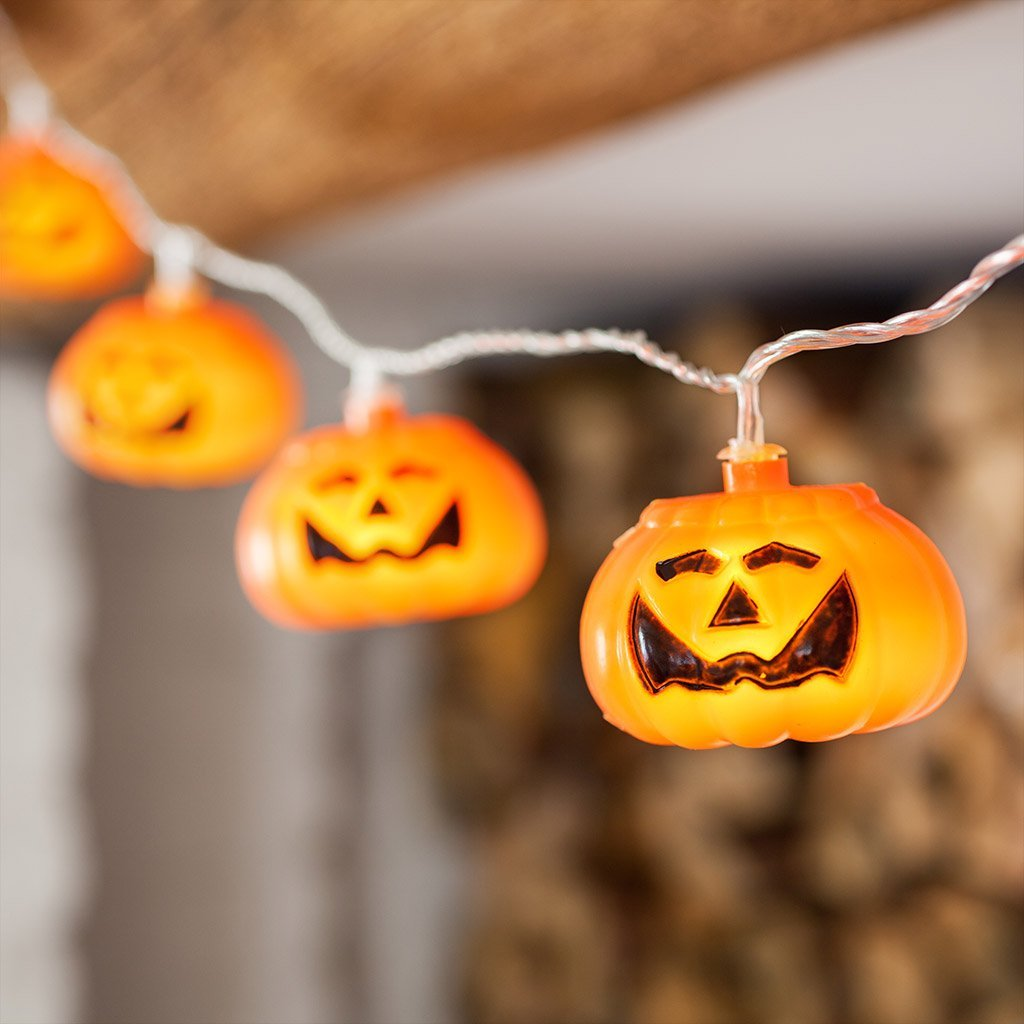 separation shoes da7e5 24dd8 Halloween Outdoor Decorative Pumpkin Smile Face Battery Halloween Led  String Lights - Buy Pumpkin Lights,Pumpkin Battery Ligths,Halloween String  ...