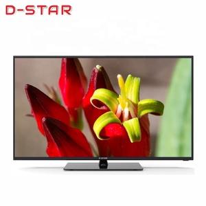 smart full hd 43 inch iconic led tv