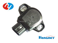 Henngey Throttle Position Sensor JT6H 30311 for hondda