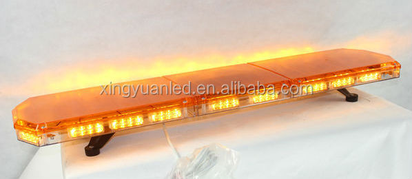 Ip67 88w high power used police roof top led light barled ip67 88w high power used police roof top led light bar led ambulance emergency light aloadofball Image collections
