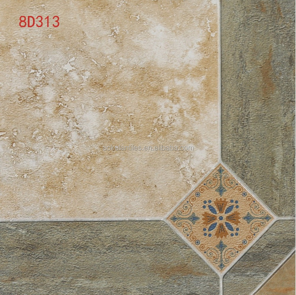 Outdoor garden tiles outdoor garden tiles suppliers and outdoor garden tiles outdoor garden tiles suppliers and manufacturers at alibaba dailygadgetfo Choice Image