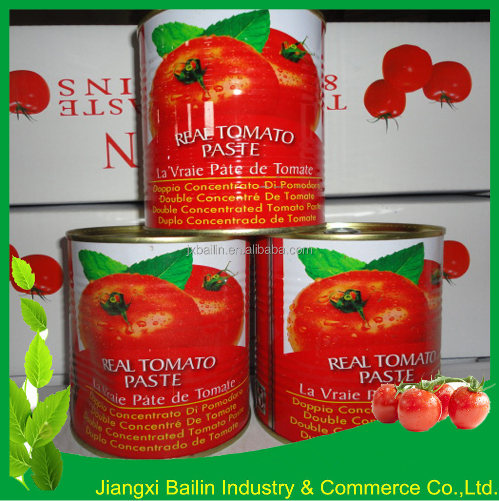 China tinned tomatoes good you china tinned tomatoes good you manufacturers and suppliers on alibaba com