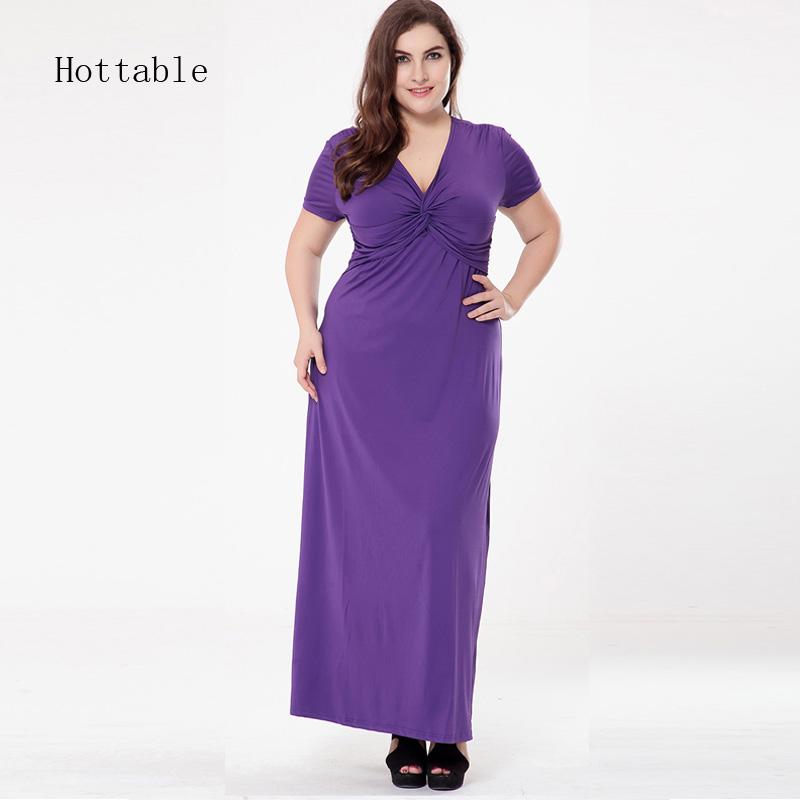 Venta al por mayor vestidos de fiesta cortos y sueltos-Compre online ...