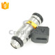 Genuine auto engine fuel injector oem iwp069 cfi-069 For Tuning and Racing Cars