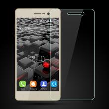 BlackView Omega Pro V6S Tempered Glass 100% Original High Quality Screen Protector For BlackView Omega Pro V6S Mobile Phone