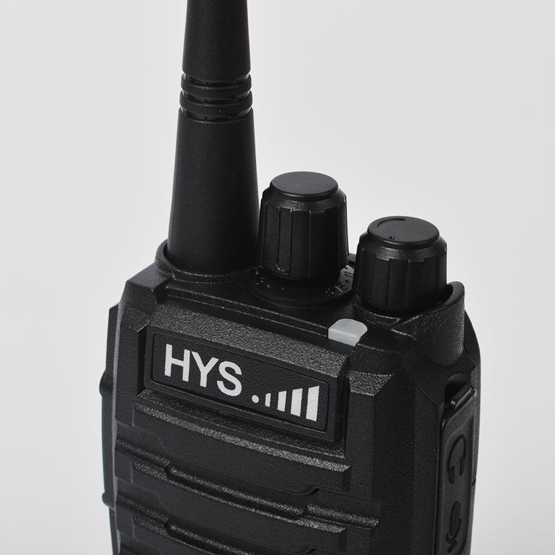 מדהים סיטונאי 400-480 MHz מכשיר קשר משטרתי 500 מטרים-מכשיר קשר-מספר NK-67