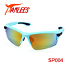 Panlees OEM Interchangeable Lens Polarized Day Night Glasses Sports Sunglasses For Driving Cycling