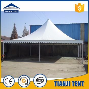 designer high peak tent manufacture & Designer High Peak Tent Manufacture - Buy High Peak TentDesigner ...