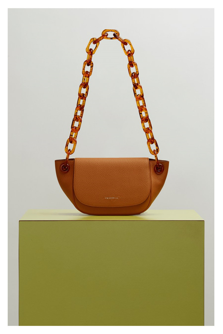 ANGEDANLIA summer vintage leather bags online for school-12