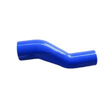 ID 60mm <span class=keywords><strong>s</strong></span> forma della gomma di silicone <span class=keywords><strong>tubo</strong></span> <span class=keywords><strong>radiatore</strong></span>