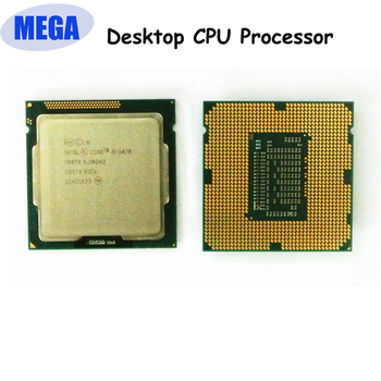 Best selling pentium best cpu processor intel i5 in stock