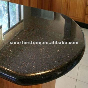 Granite Coffee Table Tops Restaurant Bar Counter