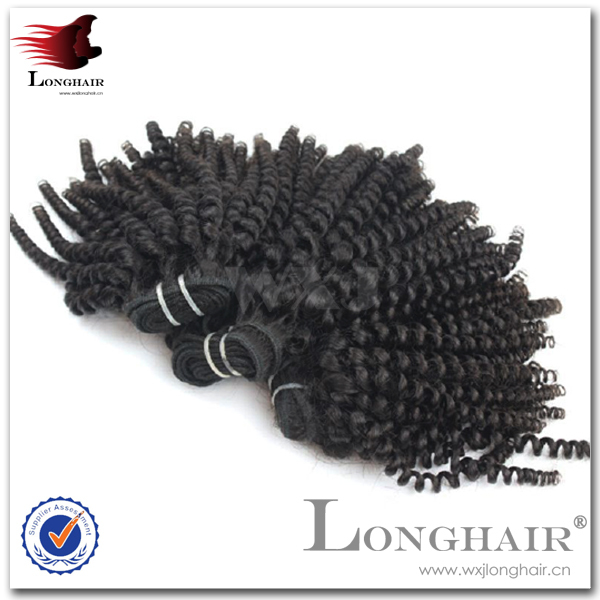 Comfort Top Class Competitive Price Wholesale Indian Human Hair Wave