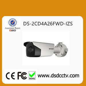 Dark Fighter Camera, Dark Fighter Camera Suppliers and