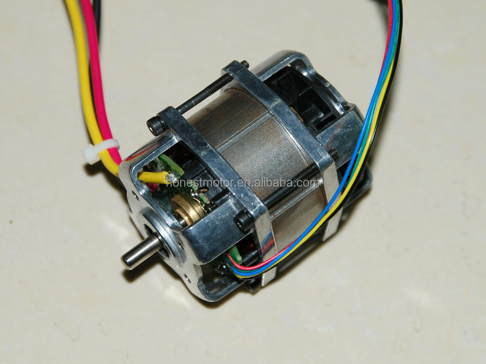 Dc motor 48 volt brushless buy dc motor 48 volt for Large brushless dc motors