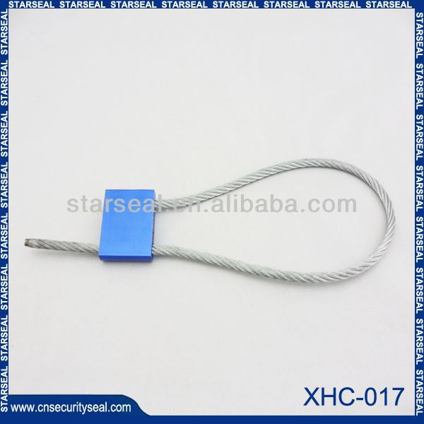 Xhc-017 silikon o-ringe customized dichtung