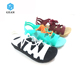 New Design Fashion Beach sandals Summer sandals for women