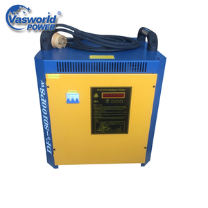 The Best Quality 48v Forklift Battery Charger For 80V 690Ah 730Ah Forklift Battery