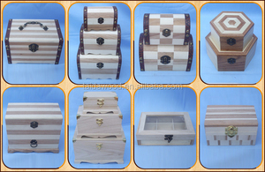 02 my test wooden jewelry box 04