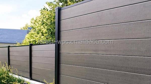 Pannelli divisori per giardino all 39 ingrosso acquista - Pannelli divisori giardino ...
