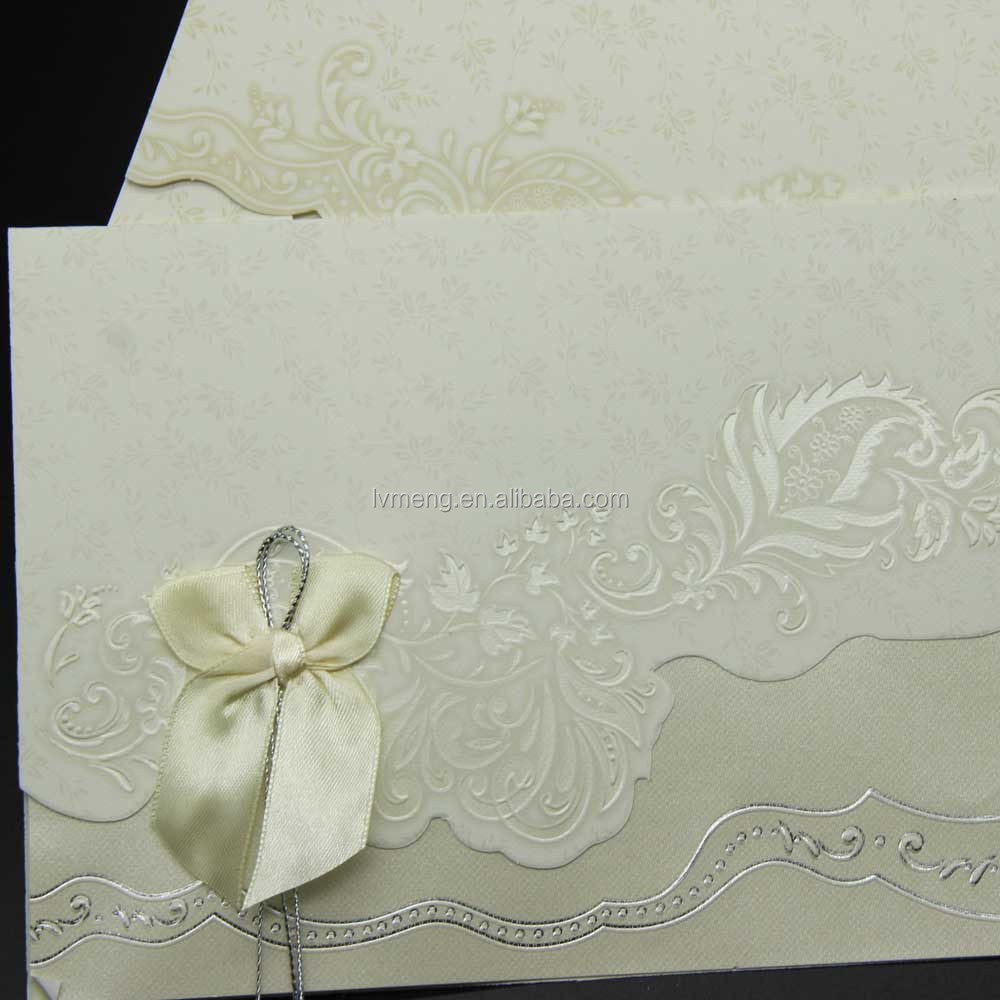 China India Invitation, China India Invitation Manufacturers and ...