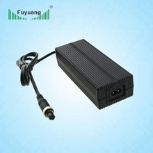 48v e rickshaw battery charger for lithium electric bike battery charger