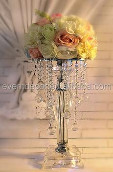 Gorgeous acrylic table decoration centerpieces for weddings view gorgeous acrylic table decoration centerpieces for weddings junglespirit Images