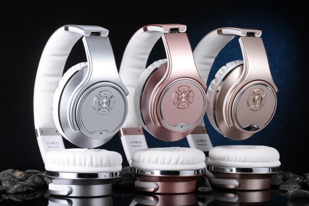 Ear Headphones Earphones Noise Isolating with Powerful Massive Bass Driver, the Absolute Best Quality IEM,Ultra Clear