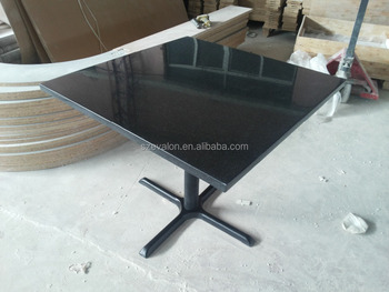 Singapore Solid Surface Acrylic Dining Tables Coffee Table