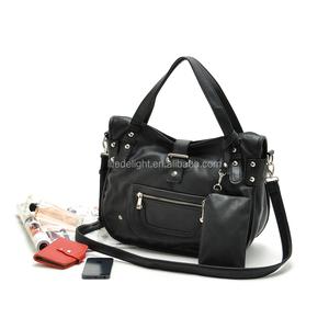 1f76276b009b2a China Handbag London, China Handbag London Manufacturers and Suppliers on  Alibaba.com
