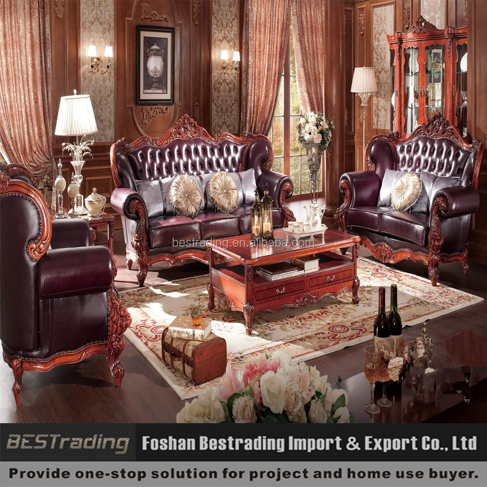 Cheers Furniture Wholesale, Furniture Suppliers   Alibaba
