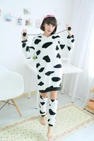 long sleeve leg warmer design wholesale models casual dresses photos for girls