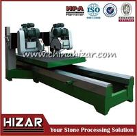 circular saw stone cutting machine Marble tile making machine profiling and cutting machine