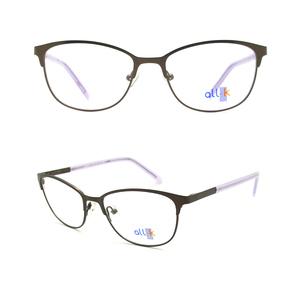 4d6b9841a86 Essential Eyewear Frames