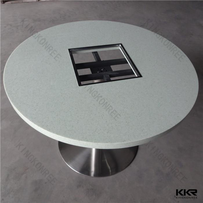 kaffeehaus tische und st hle moderne esstische restaurant stand tischplatte esstisch produkt. Black Bedroom Furniture Sets. Home Design Ideas