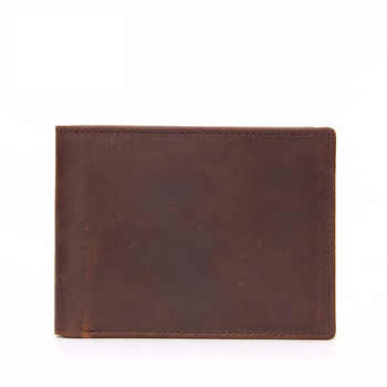 new fad products pakistan leather men for wallets