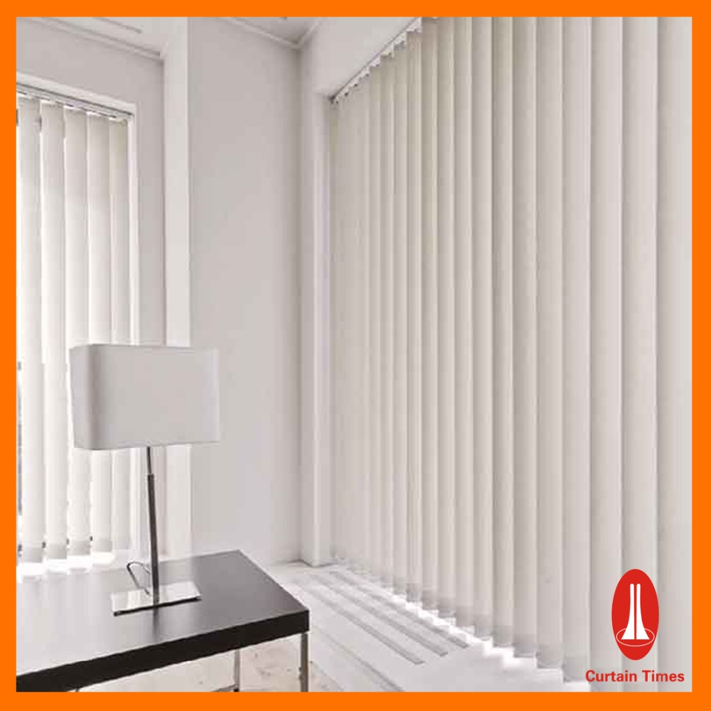 Vertical Blinds, Vertical Blinds Suppliers And Manufacturers At Alibaba.com