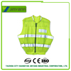 Hot Selling Good Reputation Safety Hi Vis Clothing For Construction