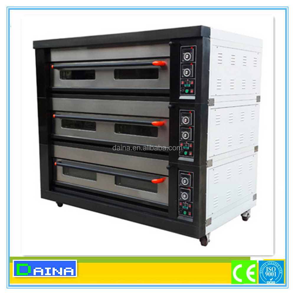 mini oven for pizza electric commercial pizza oven price of pizza oven - Commercial Pizza Oven