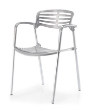 Toledo Chair Wholesale, Chair Suppliers   Alibaba