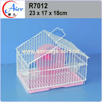wire folding cage hamsters supplies