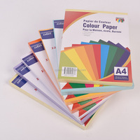 hot sale DIY paper, paper craft, origami paper