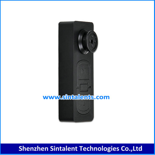 Factory Button Camera With Photo Taking