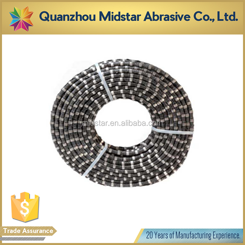 Abrasive Wire Saw, Abrasive Wire Saw Suppliers and Manufacturers ...