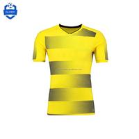 232e59bc4c21 Cheap Munich Dortmund