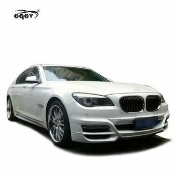 Body Kit For Bmw 7 Series F01 Tuning Part - Buy Body Kit For Bmw 7 Series  F01,For Bmw 7 Series F01 Tuning,Body Kit For Bmw 7 Series F01 Tuning  Product