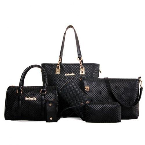 da5634ecb4e5 Cheap Checked Bag Fee, find Checked Bag Fee deals on line at Alibaba.com