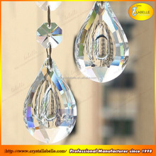 Chandeliers parts and accessories trendy pcslot mm violin crystal accessories for crystal chandelier parts wholesaler with chandeliers parts and accessories aloadofball Gallery