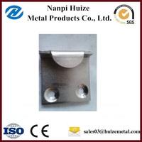 Standard and None standard metal forming design sheet metal bending